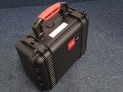 Case Model- 2300
